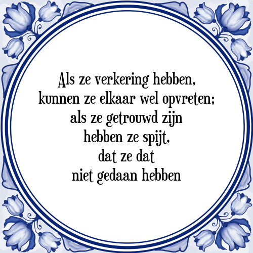 spreuken pas getrouwd Verkering getrouwd   Tegel + Spreuk | TegelSpreuken.nl spreuken pas getrouwd