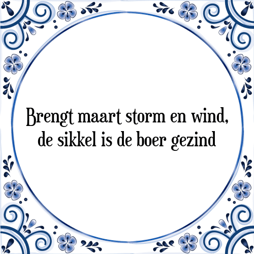 spreuken maart Maart storm   Tegel + Spreuk | TegelSpreuken.nl spreuken maart