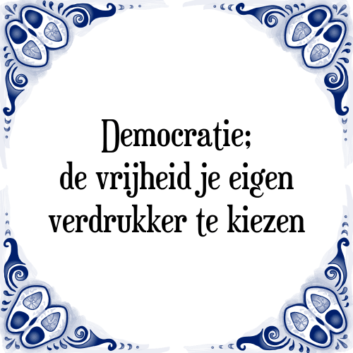 Citaten Over Democratie : Citaten over democratie quote groeien is springen in het