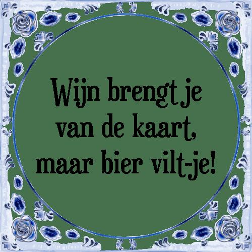 wijn spreuken en gezegden Wijn brengt   Tegel + Spreuk   TegelSpreuken.nl wijn spreuken en gezegden